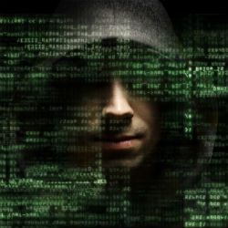 New search engine Indexeus unmasks malicious hackers