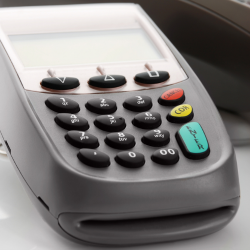 Remote access breach via POS system sparks yet more consumer data leak fears