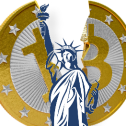 New York proposes strapping a regulatory straitjacket onto Bitcoin