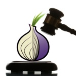 Tor Project is NOT getting sued for enabling revenge porn site PinkMeth