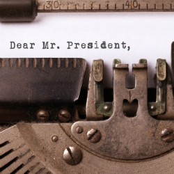 Germany to replace email with typewriters to duck US spying?