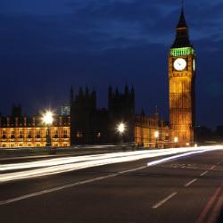 "UK to rush through ""emergency"" phone and internet data retention law"