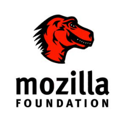 Another Mozilla data leak: 97,000 Bugzilla email addresses and passwords
