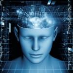 Snowden: NSA working on 'MonsterMind' cyberwar bot
