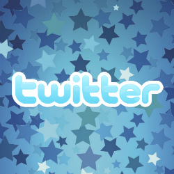 Twitter injects people's favourites into newsfeeds, annoying many
