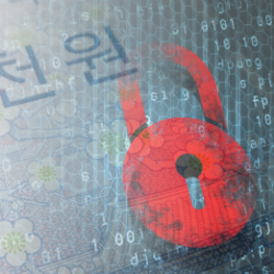 220 million records stolen in massive South Korean data breach