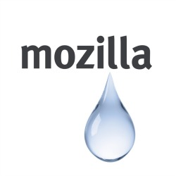 Mozilla database leaks 76,000 email addresses, 4,000 passwords