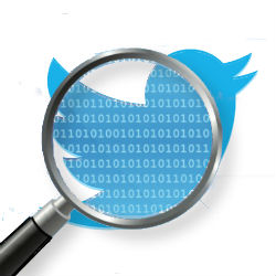 Twitter transparency report: 46% rise in requests for user information by governments