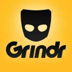Grindr app has privacy issues - who's surprised?