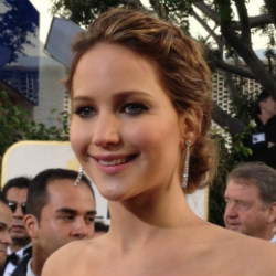 JLaw and other celebrities hacked as nude images circulate online