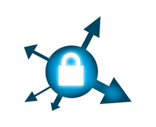 Fake Sophos Encryption