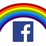 Facebook meets with LGBT community over real-name policy