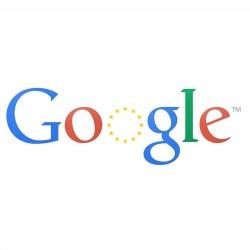 Google v EC