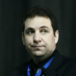 Ex-con Kevin Mitnick now selling zero-day exploits, starting at $100K