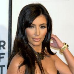 Celebgate redux: Alleged nudies of Kim Kardashian, Vanessa Hudgens et al. doxed