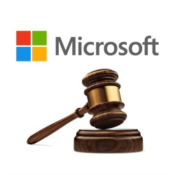 Microsoft held in contempt while it appeals court decision in customer email case