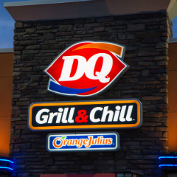 Backoff malware gang hits Dairy Queen stores