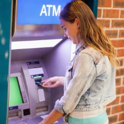 £1.6 million ATM heist spree leads to 3 arrests