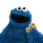 5 minute fix: how to clear out cookies, Flash cookies and local storage