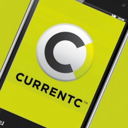 CurrentC gets user email addresses pickpocketed