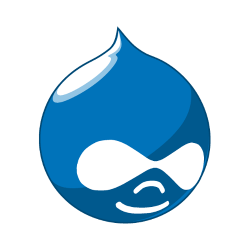 Millions of Drupal websites at risk from failure to patch