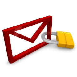 5 steps to lock down your webmail account