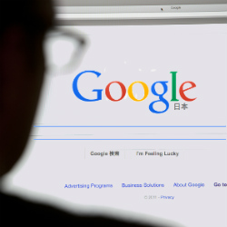 Tokyo court orders Google to forget 'endangered' man's search results