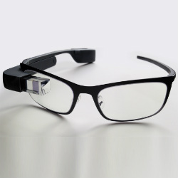 Google Glass banned in US movie theaters