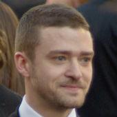 I was still naked: Justin Timberlake felt old around Gaga