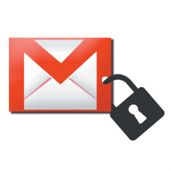 Secure your Gmail account in 3 easy steps