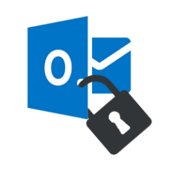 Secure your Outlook.com account in 3 easy steps