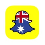 Snapchat escapes Australia's cyberbullying crackdown, for now