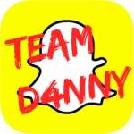 Snappening fans deface Snapchat photos site after it comes down