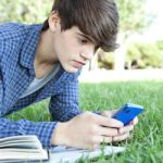 Protect your teens: 10 sites parents should be aware of