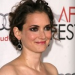 Celebgate continues, nude celebrity photos posted of Winona Ryder, Hulk Hogan's son