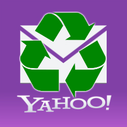 Facebook and Yahoo team up to block account hijackings via recycled accounts