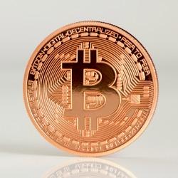 bitcoin bounty btc rs