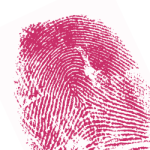 Browser fingerprints - the cookies you can't delete