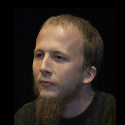 Pirate Bay founder Gottfrid Svartholm Warg sentenced to 3.5 years in jail over CSC hack