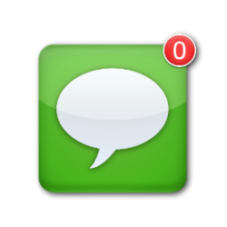 Apple releases Deregister iMessage tool to fix vanishing text issue