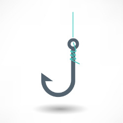 Old-time phishing scams are working just fine, Google finds