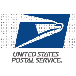 US Postal Service employee data stolen in alleged espionage attack