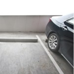 Point-of-Sale systems breached at major US parking garage operator