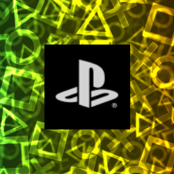 """It's the Internet's fault."" PlayStation Network down amid hacking claims"