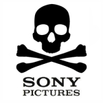 Sony Pirates