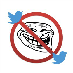 Twitter rolls out new anti-trolling tools, promises quicker abuse investigation