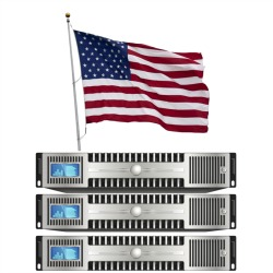 Microsoft: US would be outraged if another nation ransacked its servers