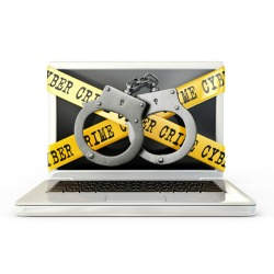 Obama proposes new cybersecurity legislation to target identity theft, DDoS