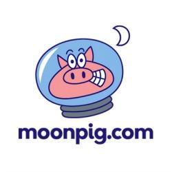 Greetings card maker Moonpig takes down customer data-leaking apps