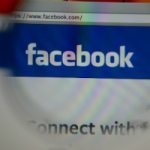 Facebook to be sued by Native American over real-name policy